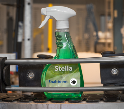 stella-i-produktion